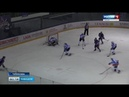 Пока ни единого поражения в сезоне: чебоксарские «богатыри» вырвали победу у «Оренбурга»