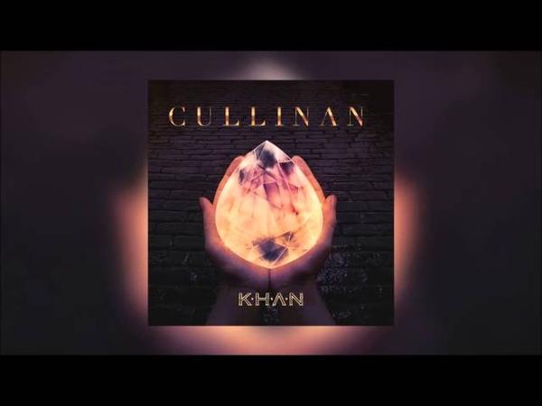 12 Khan Joven Con Dj Keal Cullinan 2015