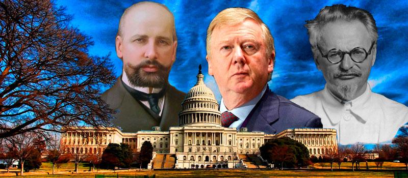Падение рубля и грядущая деноминация