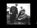90's Underground Hip Hop - Rare Tracks (Remixes)