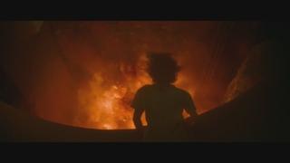 Охотники за привидениями: Наследники / Ghostbusters: Afterlife (2021) - Русский трейлер 2