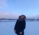 Настя Михайлова фотография #46