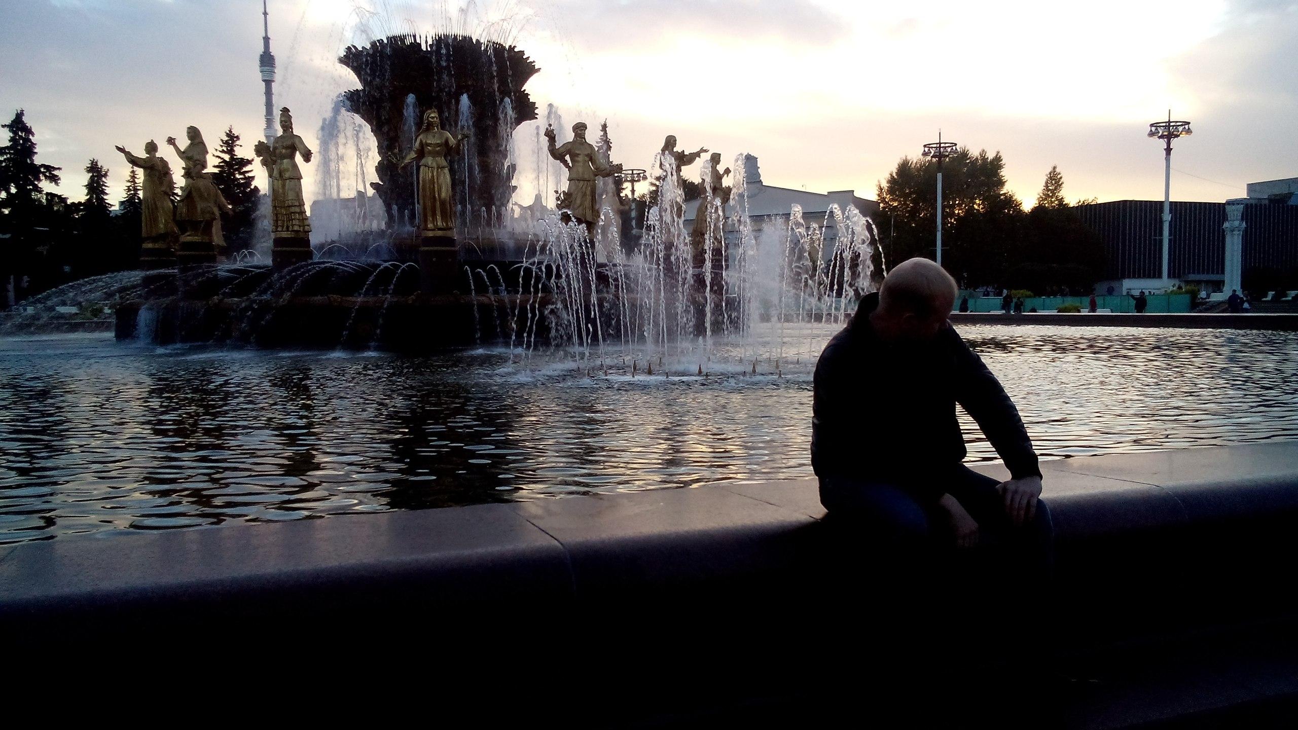 Евгений, 36, Arzamas