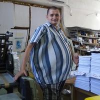 ДмитрийМалышко