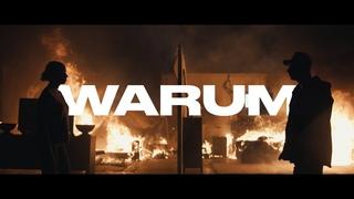 Pietro Lombardi – Warum (produced by Stard Ova) | Official Music Video
