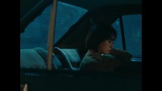 SWJA (Sunwoo Jung A) - So Long Time