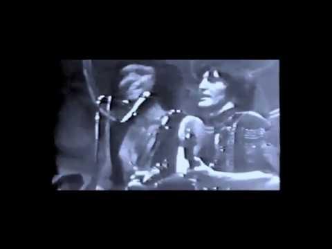 Os Incríveis Era Um Garoto Que Como Eu Amava Os Beatles e os Rolling Stones 1967