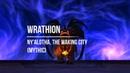 БКС vs Wrathion (Mythic) | War PoV