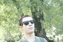 Личный фотоальбом Ilya Gusar