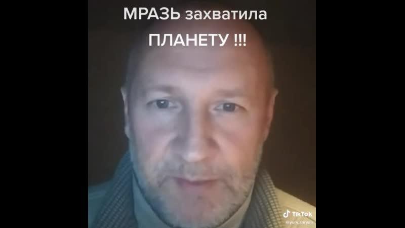 VIDEO-2020-11-01-18-07-06.mp4