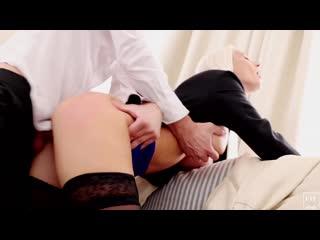 [NFBusty] Blanche Bradburry - [2020, All Sex, Blonde, Tits Job, Big Tits, Big Areolas, Big Naturals, Blowjob]