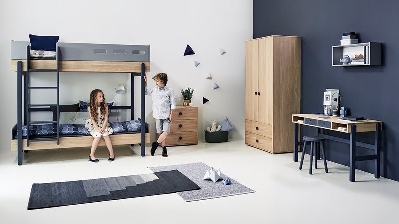 Popsicle by FLEXA ∙ a premium furniture collection