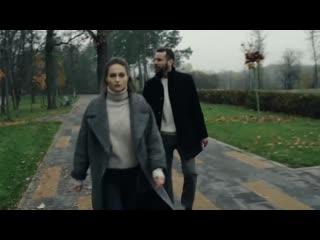 Dolgaya doroga k schastiy (2020) 1-4 серия