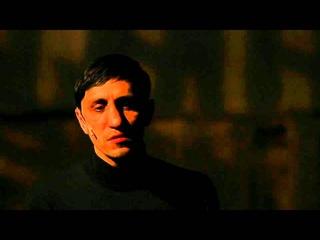 Олег Груз - Как стоял на причале в печали...