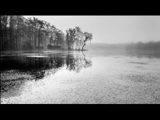 Красивое грустное видео о любви на расстоянии