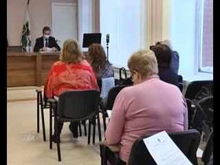 Районные депутаты внесли изменения в местный бюджет