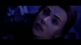 Черная Вдова – Трейлер HD (16+) [Фильм 2021]