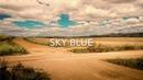 Sky Blue Lyric Video official - Peter Gabriel