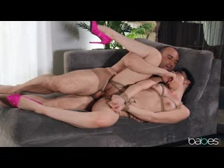⭐ girls for sex > ⭐ aubree valentine tied up not tied down [all sex, hardcore, blowjob, bondage]