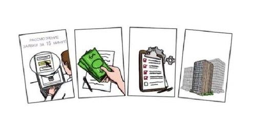 Как узнать iban карточки халык банк