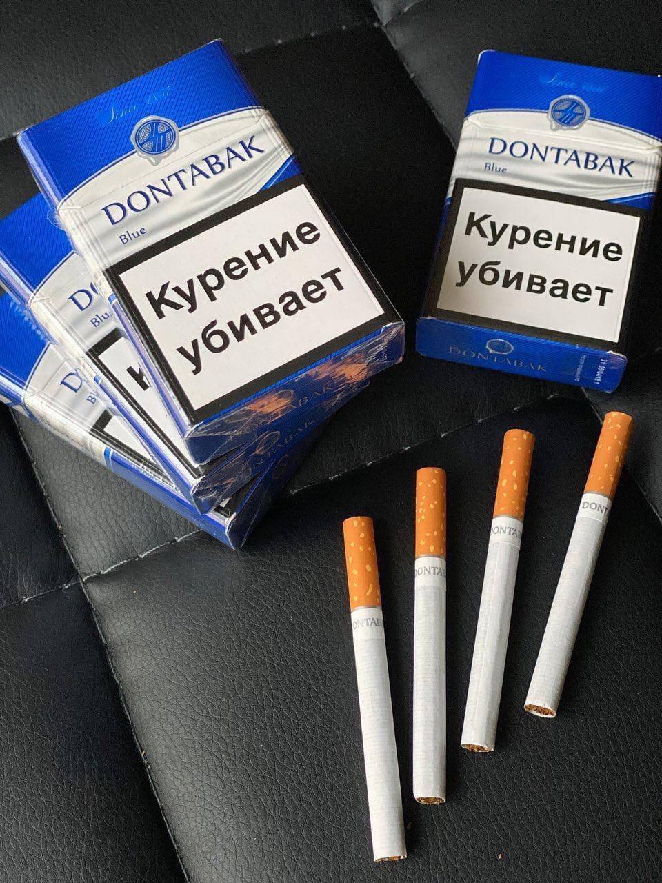 Табачные изделия садовод в контакте одноразовая электронная сигарета сколько никотина