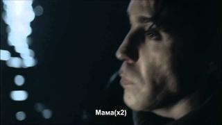 Rammstein - Mutter :: С Русскими субтитрами