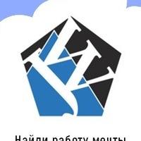 Юрист без опыта работы вакансии в Перми Пермь