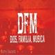 Sunny Sauceda - DFM (Dios, Familia, Música)