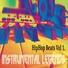 Instrumental legends