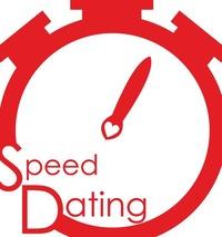 speed dating almaty dilema online datování - první kapitola