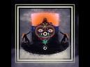 Luka Sambe Ft Joshua Stephens - Follow The Rainbow (Original Mix)