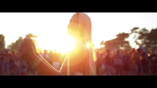 Re-Style - Forever Young (ft Dune) (Official Videoclip)