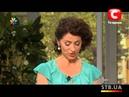 Дезодорант и антиперспирант в домашних условиях - Все буде добре - Выпуск 14 - 24.07.2012