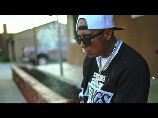 Chicano Rap Anthem - King Lil G , Lil Rob ,  ( Music Video)2021