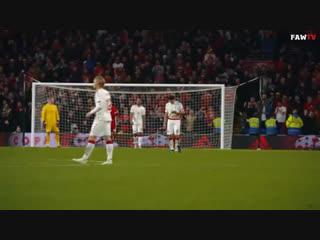 Bale vs denmark