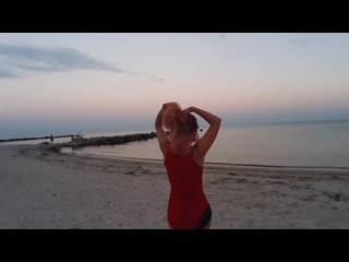 Freestyle by Mad Vixen   Skillibeng ft. Jada Kingdom - Shake Remix