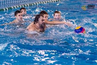 Школа повышения спортивного мастерства