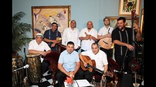 "Kiki Valera ""Para Continuar (en vivo)"" - Música Cubana, Cuban Music, Son Cubano"