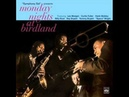 Lee Morgan,Hank Mobley - 03 Bag's Groove