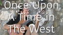 Once Upon A Time in the West c'era una volta il west Acoustic Solo Guitar