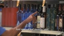 How to choose alcohol!! · coub, коуб