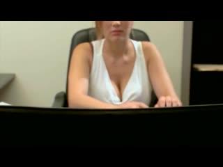 Alanah Rae [Incest,MILF,Blonde,POV,New Porn 2017,инцест большие сиськи анал минет brazzers,sex,matur,зрелая,в попку