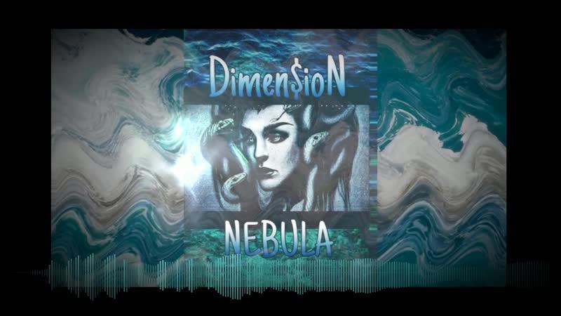 DIMEN$ION NEBULA