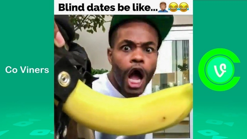 Ultimate King Bach Compilation 2017 (w/Titles) Best King Bach Instagram Videos - Co Viners