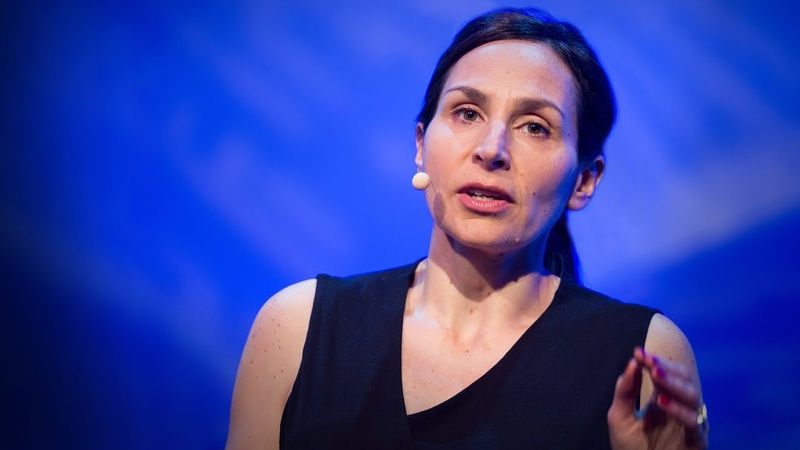 You can grow new brain cells. Heres how | Sandrine Thuret