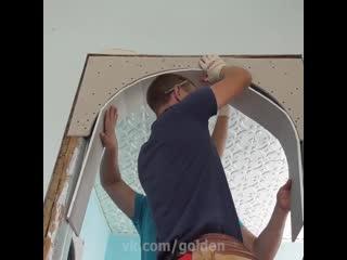 Очень полезные советы для стройки и ремонта