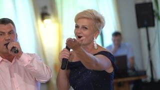 Родители зажгли на свадьбе - Песня в подарок детям - Студия звукозаписи AE Records, +7(983)-544-7498