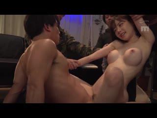 Fukada eimi [miaa-037]{порно,хентай,hentai,porno,beautiful girl,childhoodfriend,cuckold,gangbang,rape}