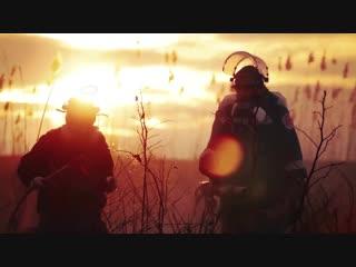 Трейлер фильма #ЯВолонтер. Истории неравнодушных