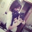 Личный фотоальбом Арины Соломатиной